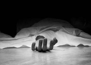 shocking-after-post-mortem-villagers-tried-bring-deceased-alive-odisha