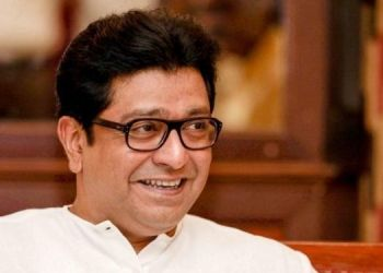 covid-19-vaccine-for-all-kedar-shinde-says-raj-thackeray-is-only-leader-who-is-fighting-for-people-of-maharashtra