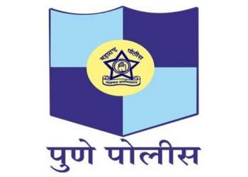 pune : lonikand and lonikalbhor police stations work from cp office pune