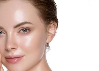 overnight-beauty-tips-for-glowing-and-healthy-skin