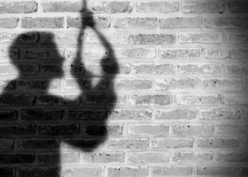 youth-commits-suicide-after-being-troubles-by-moneylenders-in-solapur