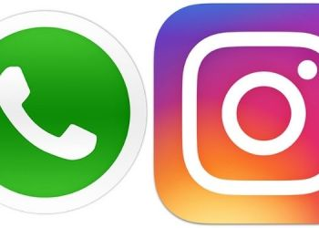 whatsapp-to-soon-get-instagram-reels-tab-for-better-integration-facebook-is-testing-this-feature