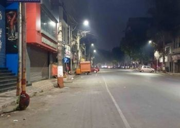 karnataka-state-15-day-lockdown-from-27-april-due-corona-cases-rmt