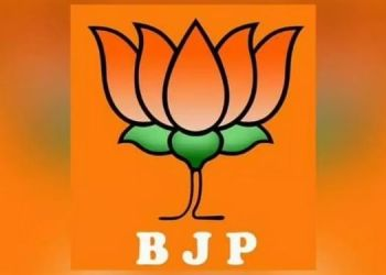 west-bangal-bjp-supporter-beat-10-year-old-boy-for-not-giving-jai-shree-ram-slogan