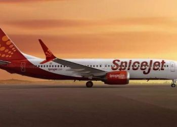 airline-company-spicejet-will-test-corona-for-just-rs299-for-its-passenger-business-news