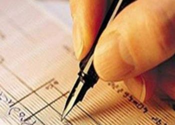 cheque-book-passbook-of-8-gov-banks-to-become-invalid-from-1-april-2021-check-details-varpat