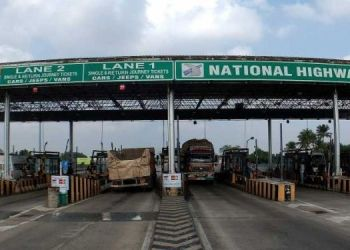 travel-on-national-highways-may-be-expensive-from-april-1