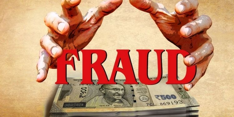 make-lot-money-do-i-say-salesman-defrauded-edible-oil-seller-rs-12-lakh