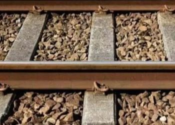 love-birds-committed-suicide-jumping-railway-in-jalna