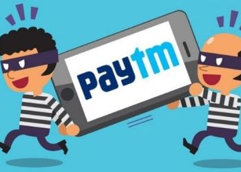 pune-news-fraud-under-the-pretext-of-updating-paytm-account