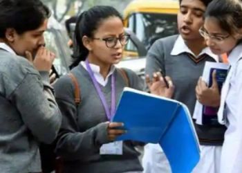 studentspune-10th-12th-standard-students-deprived-of-hallticket-due-to-non-payment-of-fees-will-be-able-change-the-exam-center-for-the-tenth-twelfth-examination