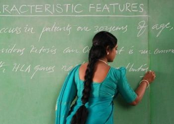 solapur-news-schools-will-be-open-monday-saturday-and-online-teaching-mandatory