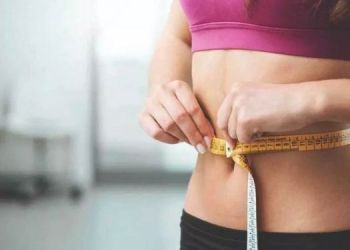 5-dangerous-side-effects-of-going-on-a-diet-to-lose-weight-tlif