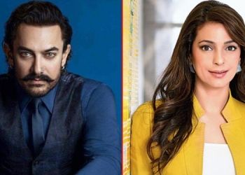 aamir-khan-used-to-spit-on-heroines-for-good-luck