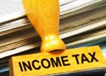 central-government-decision-trouble-for-income-tax-authorities-expressing-the-objection-by-writing-a-letter-to-cbdt