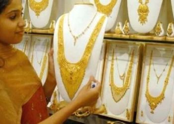 gold-price-fall-around-12000-rupees-from-the-peak-in-august-2020