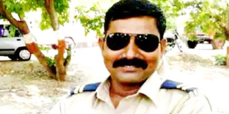 pune-rural-baramati-policeman-passed-away-after-consuming-poisonous-medicine/