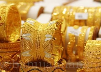 gold-silver-price-today-indian-market-mumbai-pune-rate-31st-march
