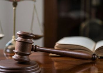 government-servant-can-not-be-dismissed-in-every-case-of-relationship-with-another-woman-says-high-court