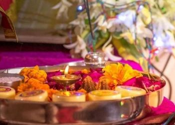 upaye-on-holi-to-get-good-wealth-and-success-tlifd