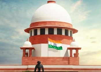 coronavirus-cji-approved-60-beds-covid-centers-supreme-court-during-summer-vacation