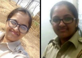 female-officer-of-melghat-tiger-project-commits-suicide-big-revelation-from-suicide-note