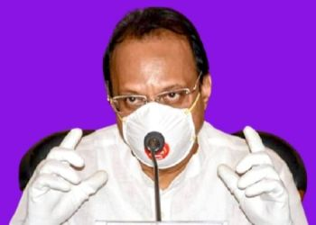 baramati-dont-be-negligent-in-the-fight-against-corona-it-is-necessary-to-break-the-corona-chain-to-save-lives-ajit-pawar