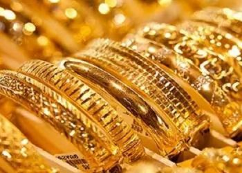 gold-silver-price-today-on-26-april-2021-mcx-rates