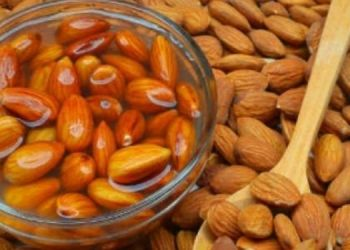 soaked-food-benefits-amazing-health-benefits-of-eating-soaked-food-empty-stomach-in-the-morning