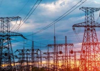 pune-hadapsar-residents-suffocated-due-to-power-outage