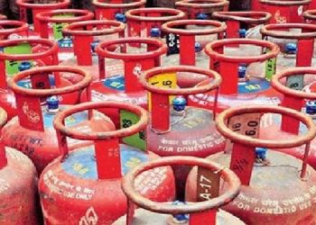 these-five-rules-which-will-change-may-1-will-affect-transactions-gas-cylinders-banking
