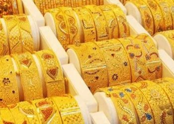 hike-of-rupees-4-thousand-in-gold-price-in-last-2-months
