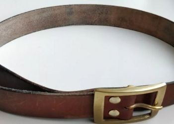 increased-risk-of-infection-by-keeping-leather-belts-purses-and-eating-meat