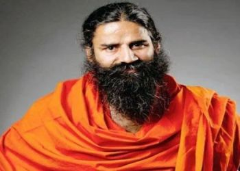 baba-ramdev-corona-infection-pantjali-said-no-staff-member-covid-positive-rumor