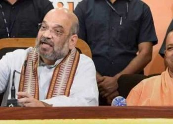 threat-mail-was-received-crpf-naming-union-home-minister-amit-shah-and-cm-yogi-adityanath/