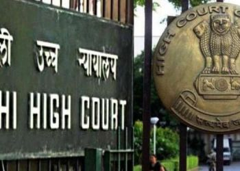 delhi-hc-says-husbands-duty-to-maintain-wife-support-her-financially