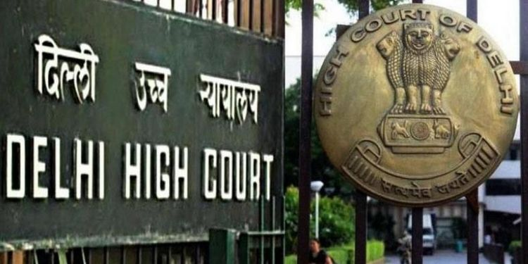 delhi-high-court-takes-dig-at-central-government-over-oxygen-supply-shortage