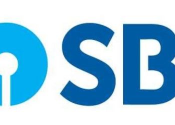 sbi-announcement-about-internet-banking-and-advantage-8-services-home