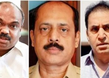 sachin-vaze-alleges-deshmukh-anil-parab-asked-him-extort-over-rs-100-crore