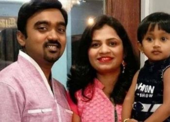 indian-techie-from-beed-and-pregnant-wife-found-dead-in-us