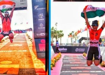 pune-dr-hadapsar-the-couple-became-ironmans-standard-bearers