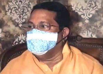 chief-minister-uddhav-thackeray-will-take-decision-about-lockdown-say-minister-vijay-vadettiwar