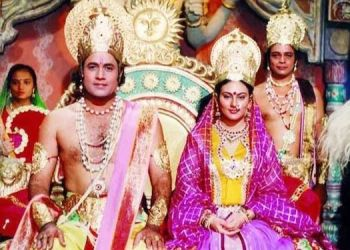 ramanand-sagars-ramayana-to-be-broadcast-again-on-star-india-on-audience-demand