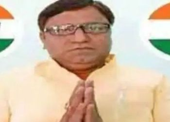 coronas-havoc-in-west-bengal-election-battle-live-congress-candidate-dies-in-hospital
