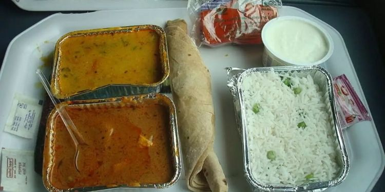good-news-needy-meal-plate-will-be-available-pune-only-rs