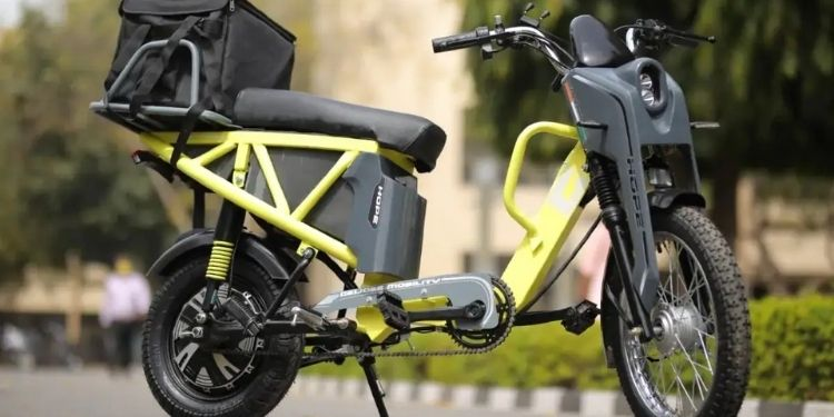 this-hope-electric-scooter-will-run-1km-in-just-20-paisa-and-can-give-range-of-75km-in-single-charge-know-price-and-specification