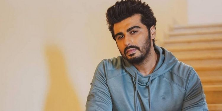 arjun-kapoor-shuts-down-user-claiming-actors-one-day-earning-rs-16-crore