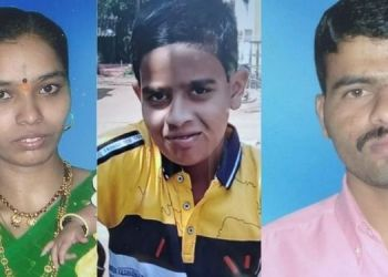 kolhapur-district-suicide-of-parents-by-jumping-into-river-water-with-child