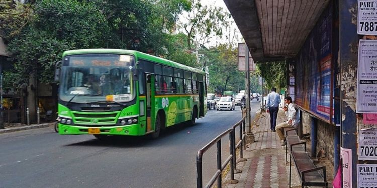pmp-bus-will-run-in-pune-find-out-who-can-travel