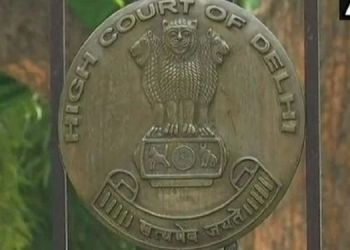 delhi-high-court-asks-why-maharashtra-and-madhya-pradesh-got-more-oxygen-than-they-required
